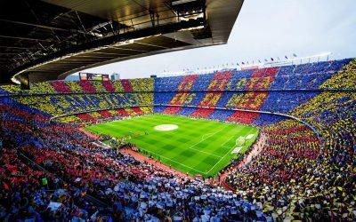 Barcelona Wants To Undo The Premier League Trend!