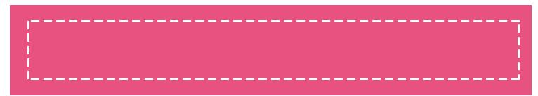 headline-pink