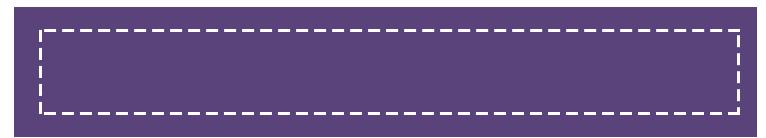 headline-violet