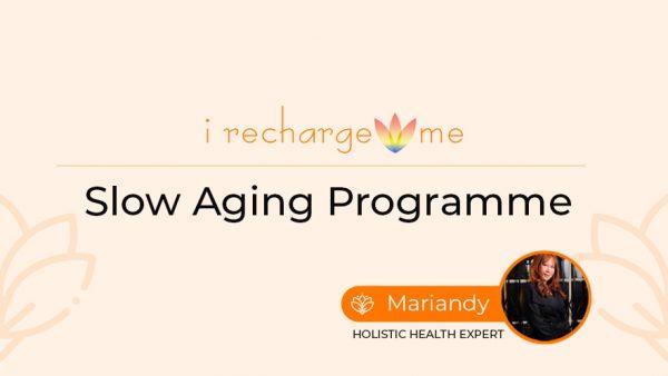 Slow Aging Prog