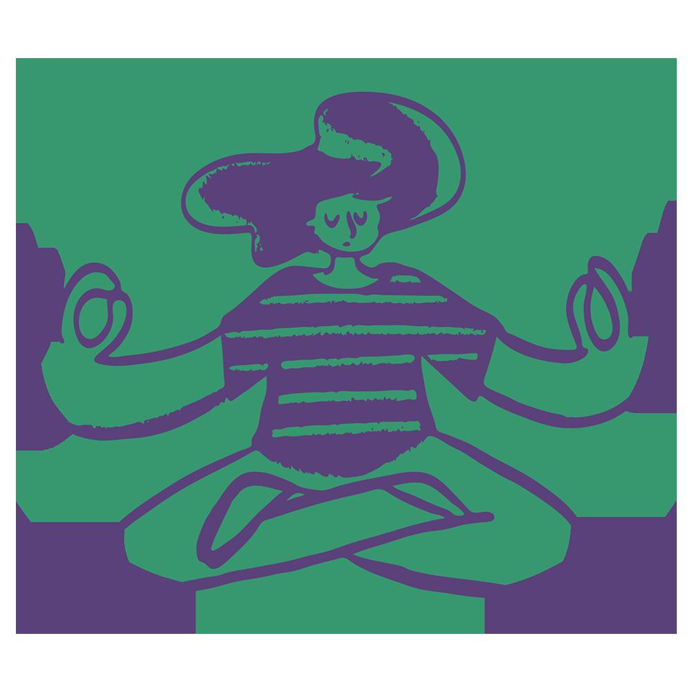 meditation-green1000