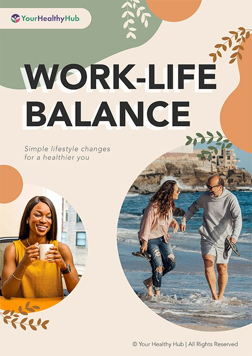 work life cover